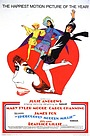 Фильм «Весьма современная Милли» (1967)