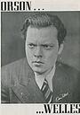 Фільм «Orson Welles' The Dreamers» (1982)