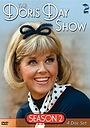 Серіал «Шоу Дорис Дэй» (1968 – 1973)