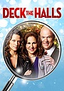 Фільм «Deck the Halls» (2011)