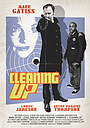 Фільм «Cleaning Up» (2011)