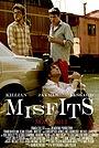 Фільм «Misfits» (2011)