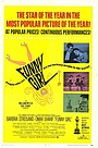 Фільм «Кумедна дівчина» (1968)