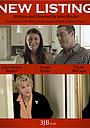Фільм «New Listing» (2011)