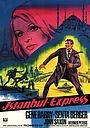 Фільм «Стамбульский экспресс» (1968)