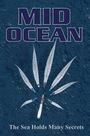 Фильм «Mid Ocean»