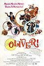 Фильм «Оливер!» (1968)