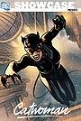 Мультфільм «Шоупоказ DC - Жінка-кішка» (2011)