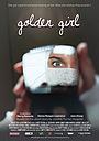 Фільм «Золотая девушка» (2011)
