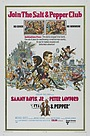 Фільм «Сіль і перець» (1968)