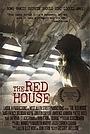 Фільм «The Red House» (2014)