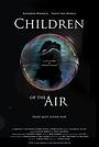 Фильм «Дитя воздуха» (2012)