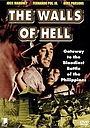 Фильм «The Walls of Hell» (1970)