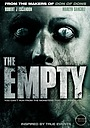 Фильм «The Empty» (2014)