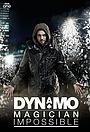 Серіал «Динамо: як стати магом» (2011 – 2014)