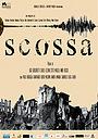 Фильм «Scossa» (2011)