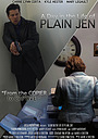 Фильм «A Day in the Life of Plain Jen» (2011)