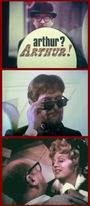 Фільм «Артур! Артур!» (1969)