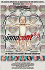 Фильм «Innocent %» (2000)