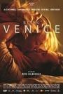 Фильм «Венеция и секс» (2012)