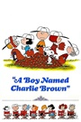 Мультфильм «Мальчик по имени Чарли Браун» (1969)