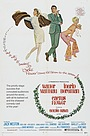 Фільм «Квітка кактуса» (1969)