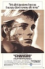 Фильм «Changes» (1969)