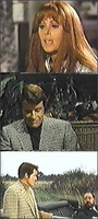 Фільм «Foreign Exchange» (1970)