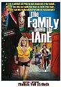 Фильм «The Family Down the Lane» (2011)