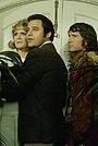 Фільм «Только нормально» (1969)
