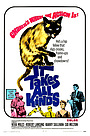 Фільм «It Takes All Kinds» (1969)