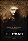 Фільм «Пакт» (2011)