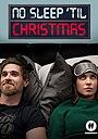 Фильм «Не спать до Рождества» (2018)