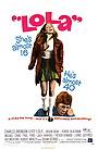 Фильм «Лола» (1969)