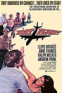 Фільм «Lost Flight» (1970)