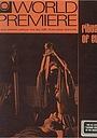 Фильм «Ritual of Evil» (1970)