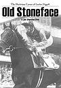 Фильм «Old Stoneface»