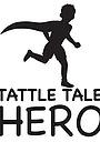 Фильм «Tattle-Tale Hero» (2011)