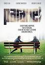 Фільм «Parallel» (2011)