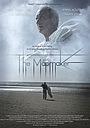 Фільм «The Mapmaker» (2011)