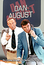 Серіал «Дэн Огэст» (1970 – 1971)
