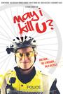 Фільм «Дозвольте вас вбити?» (2012)