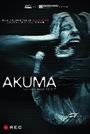 Фильм «Akuma»