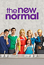 Серіал «Нова норма» (2012 – 2013)