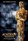 Фільм «84-я церемония вручения премии «Оскар»» (2012)