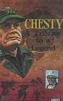 Фільм «Chesty: A Tribute to a Legend» (1976)