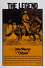 Фільм «Чизам» (1970)
