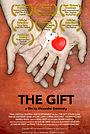 Фільм «The Gift» (2011)