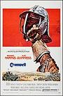 Фільм «Кромвель» (1970)