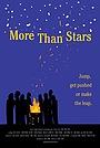 Фільм «More Than Stars» (2012)